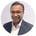 Picture of Anshul Gupta