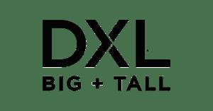 DXL Big & Tall_Black