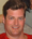 Picture of Dennis Murphy
