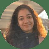 Ariba Siddiqi is a Varicent EDGE scholarship recipient.