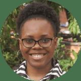 Edidiong Okon is a Varicent Edge scholarship recipient.