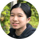 Ivy Guo is a Varicent EDGE scholarship recipient.