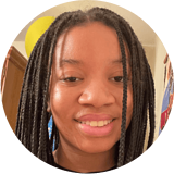 Jardine Allen is a Varicent EDGE scholarship recipient.