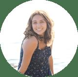 Kalli Gallegos is a Varicent EDGE scholarship recipient.