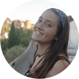 Katherine Walsh is a Varicent EDGE scholarship recipient.