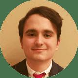 Nicholas Fonseca is a Varicent EDGE scholarship recipient.