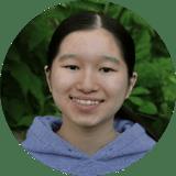 Nikki Guo is a Varicent EDGE scholarship recipient.