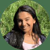 Phoenix Seelochan is a Varicent EDGE scholarship recipient.