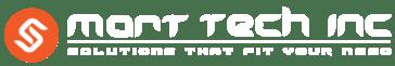 Smart Tech Inc is a Varicent EDGE sponsor.
