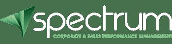 Spectrum is a Varicent EDGE sponsor.