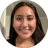 Nathalie Chambi is a Varicent EDGE scholarship recipient.