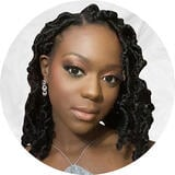 Osaiyekemwen Ogbemudia is a Varicent EDGE scholarship recipient.