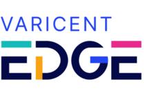 Varicent EDGE scholarship