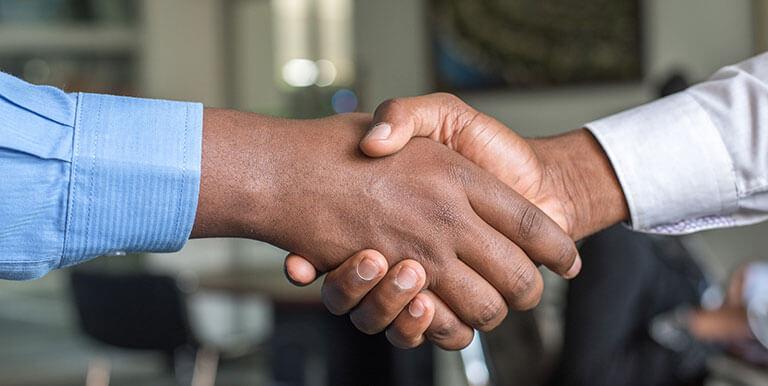 Company - Partners