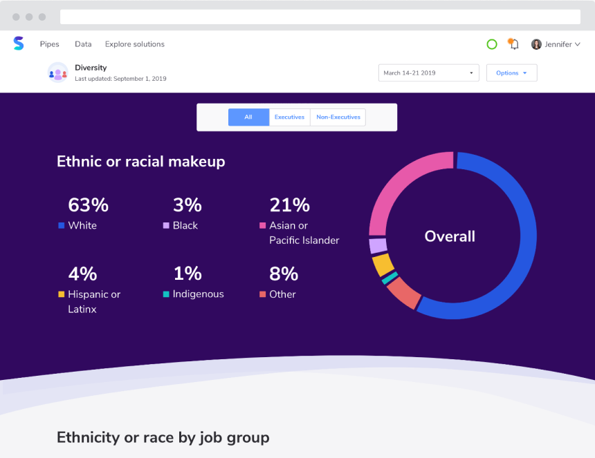 Screen - Diversity App - 2x