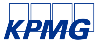 KPMG is a Varicent partner and Varicent Academy contributor