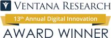 Ventana_Research_13th_Digital_Innovation_Awards_Winner-1-1