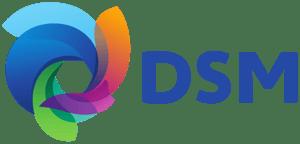 DSM is a Varicent Incentive Compensation Management customer