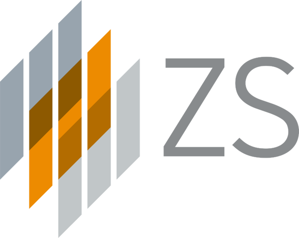 ZS is a Varicent partner and Varicent Academy contributor