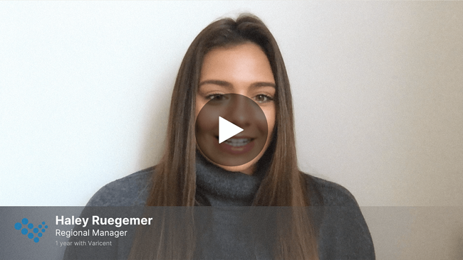 haley-ruegemer-who-is-varicent