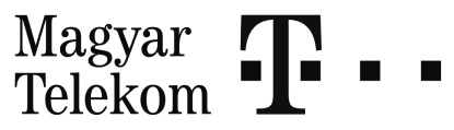 Magyar Telekom is a Varicent Incentive Compensation Management customer