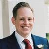 Picture of James Mulligan