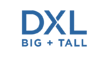 DXL Big & Tall_Black