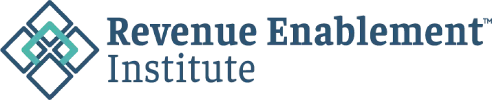 Revenue Enablement Institue is a Varicent partner and Varicent Academy contributor