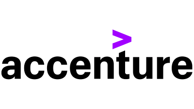 Accenture is a Varicent partner and Varicent Academy contributor