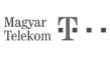 magyar-telecom-customer-logo