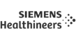 siemens-healthineers-customer-logo