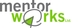 mentor-works-logo