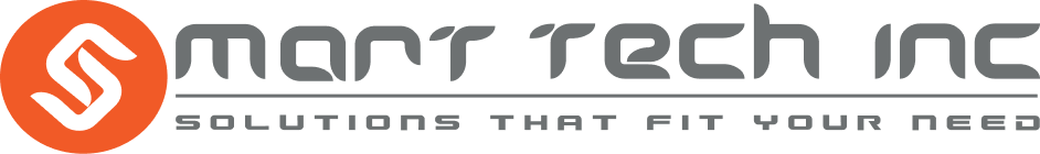 Smart Tech Inc. is a Varicent partner and Varicent Academy contributor