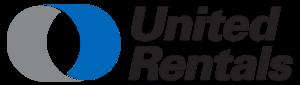 United Rentals is a Varicent Incentive Compensation Management customer