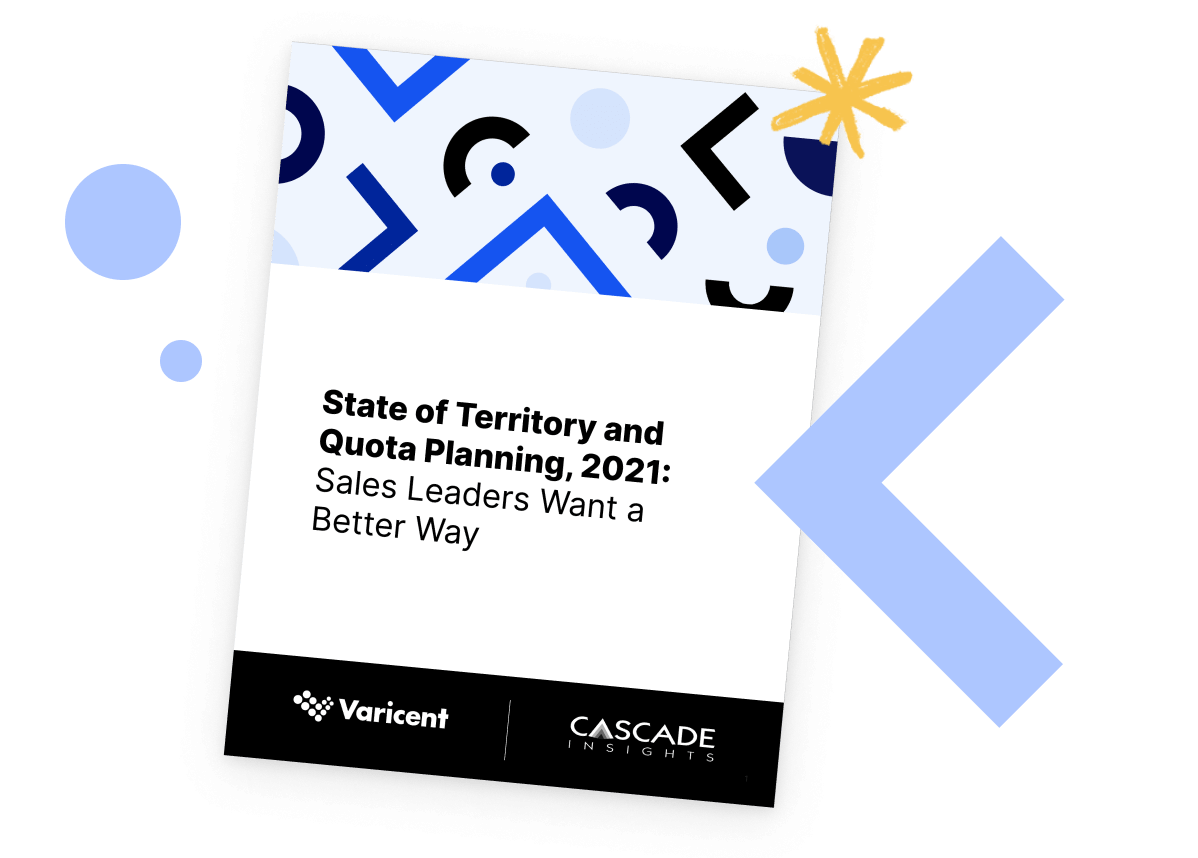 state-of-territory-quota-planning-ebook