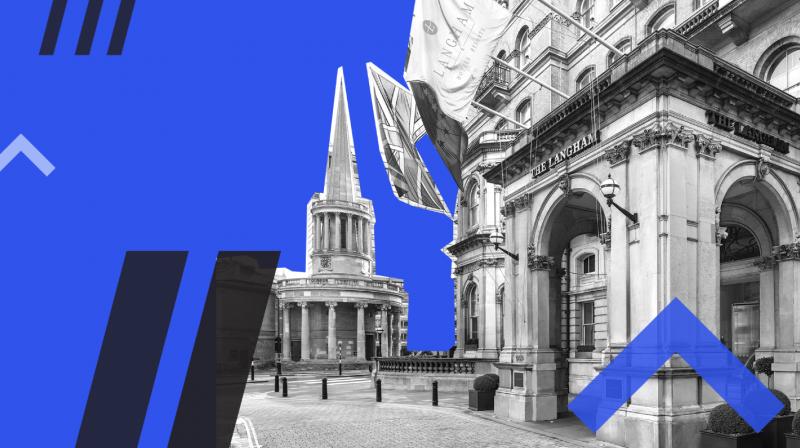 Register for Varicent Elevate, our first in-person sales performance management event in EMEA today
