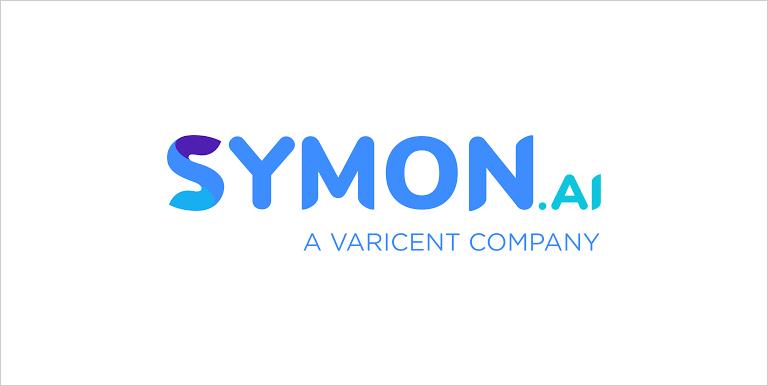 Varicent Acquires Symon.AI