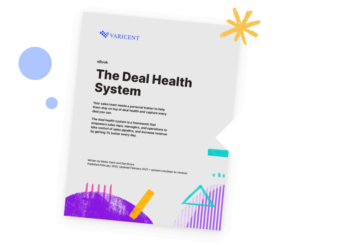 The Deal Health System