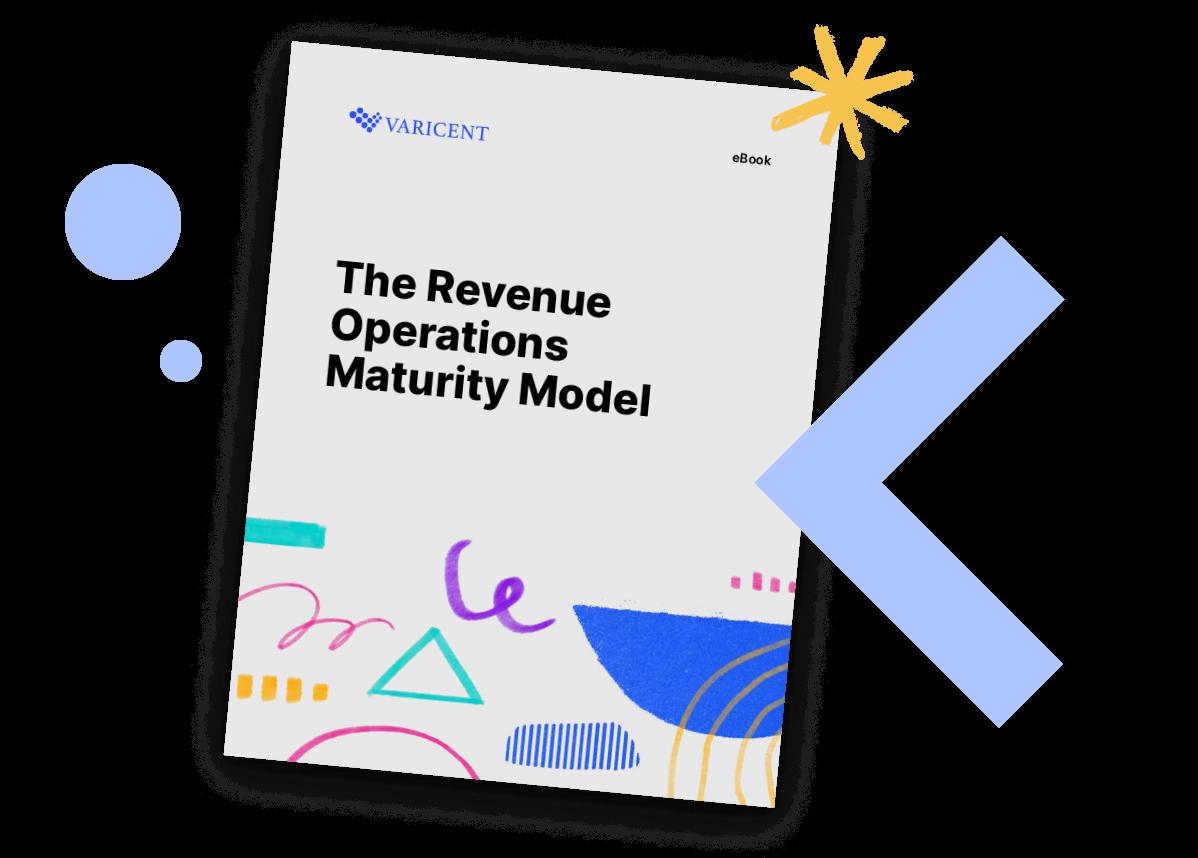 The RevOps Maturity Model