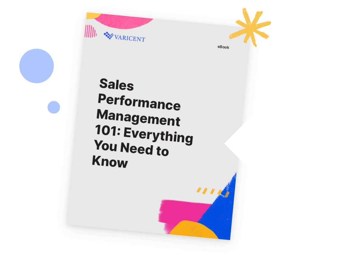 Sales Performance Management 101: Everything You Need To Know