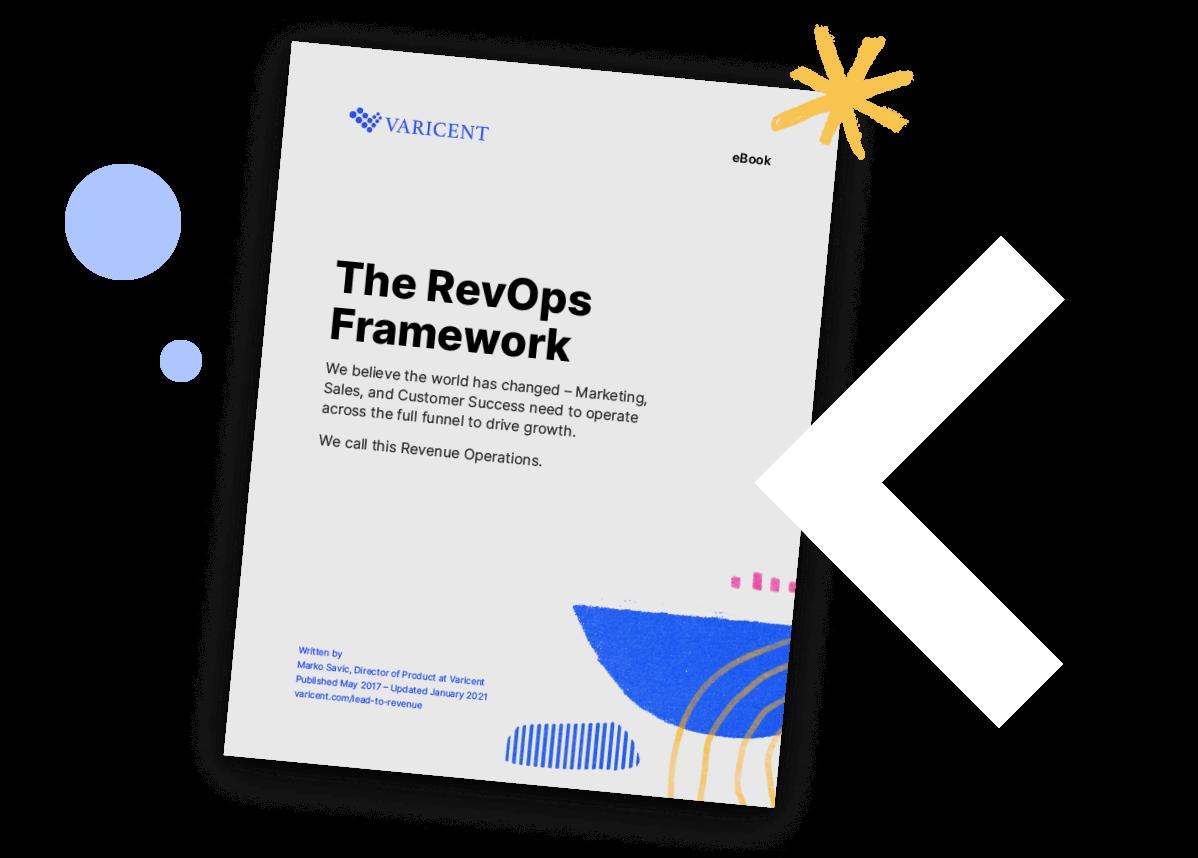 The RevOps Framework
