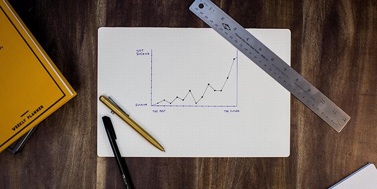 Whitepaper on setting smarter SPM goals