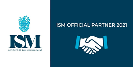 Announcement for ISM and Varicent partnership