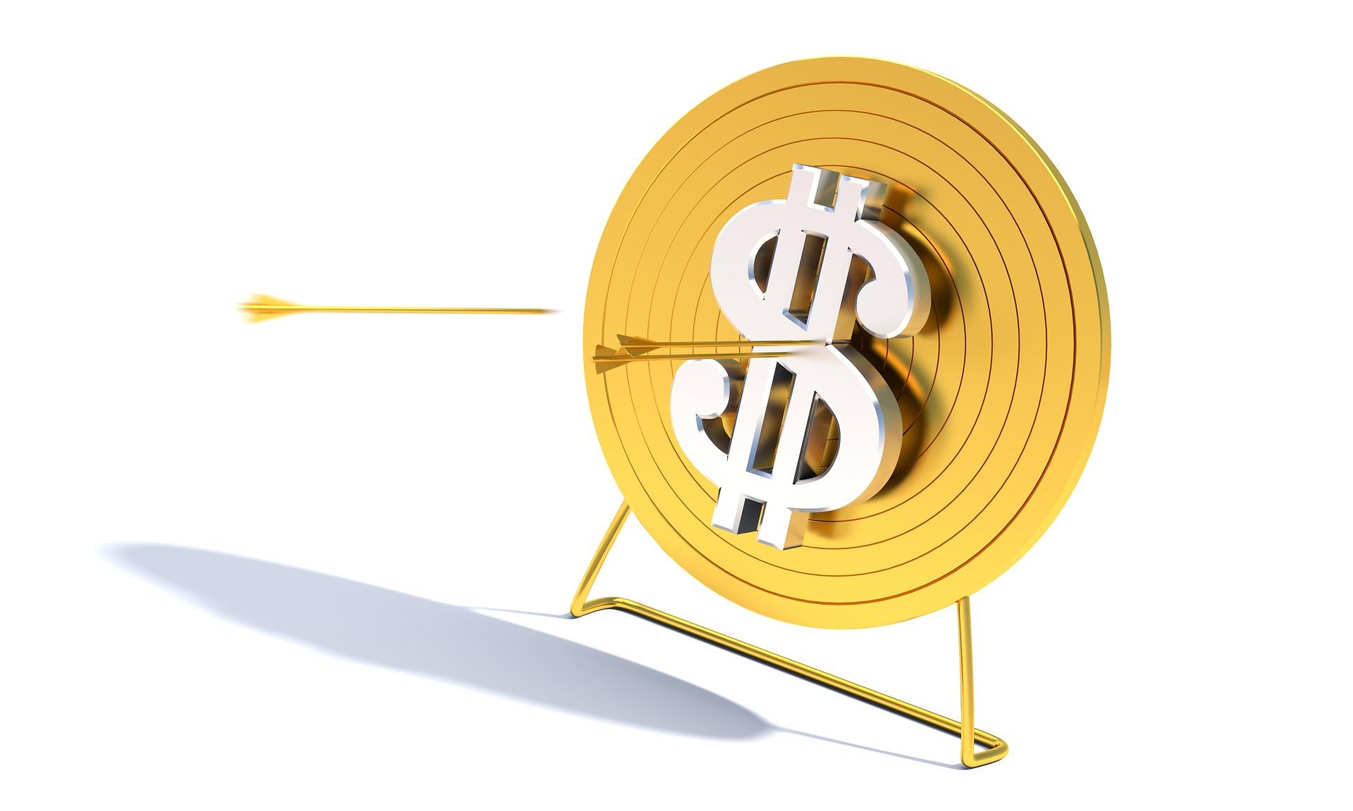 Building sales KPIs