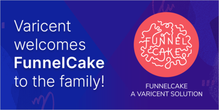 Varicent Acquires FunnelCake