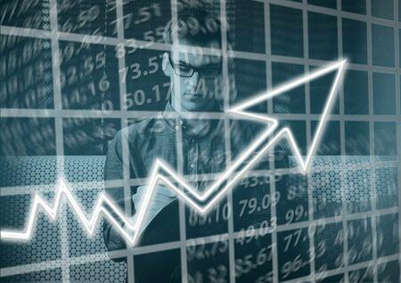 Sales pipeline metrics