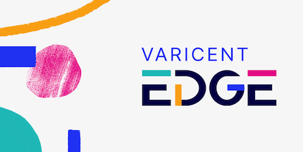 Varicent E.D.G.E. Scholarship Program accepting applications