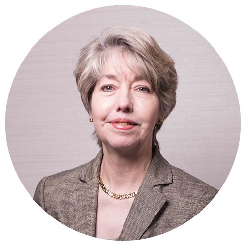 Caroline MacPhail