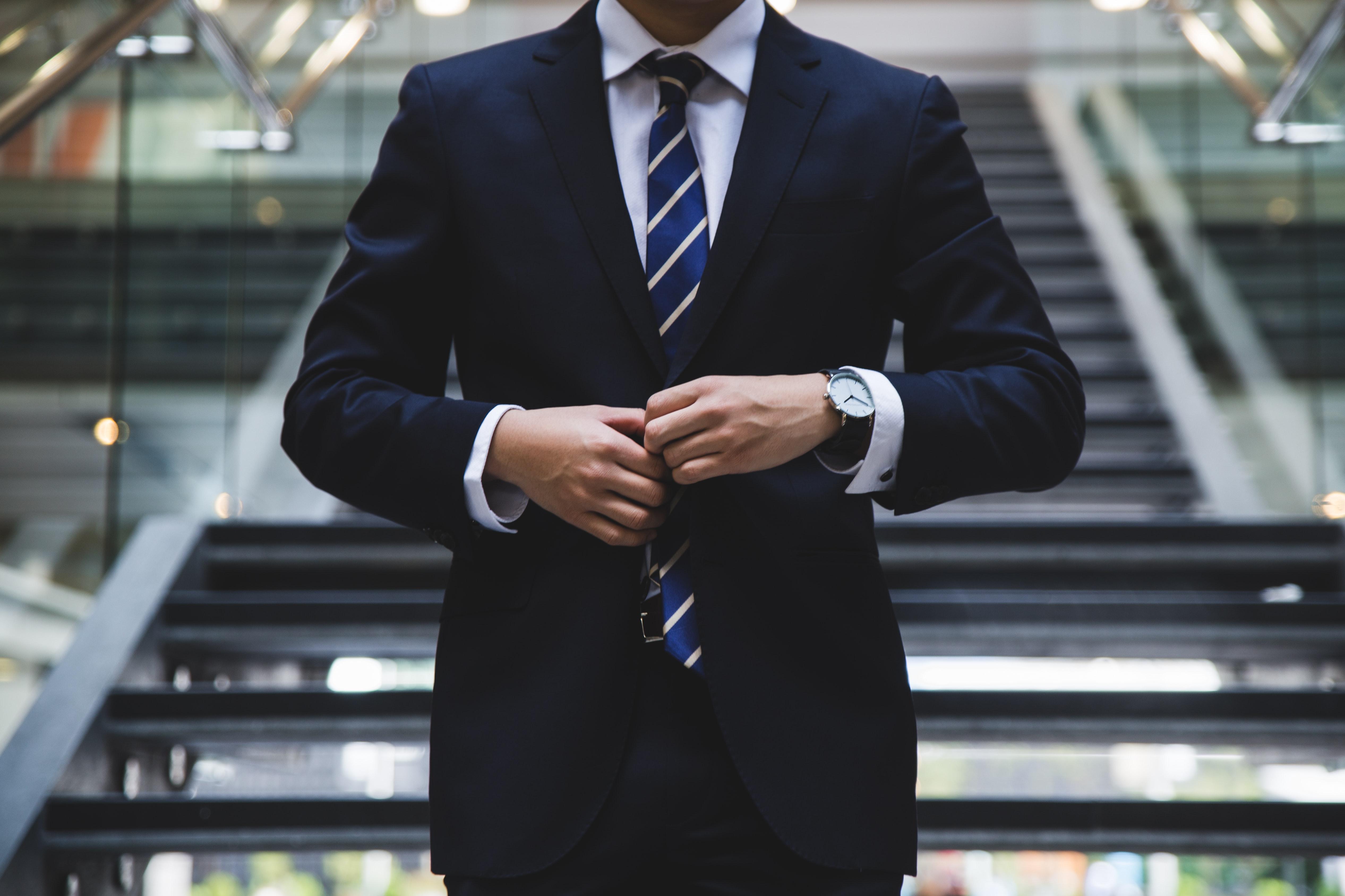 Building a revenue operations team