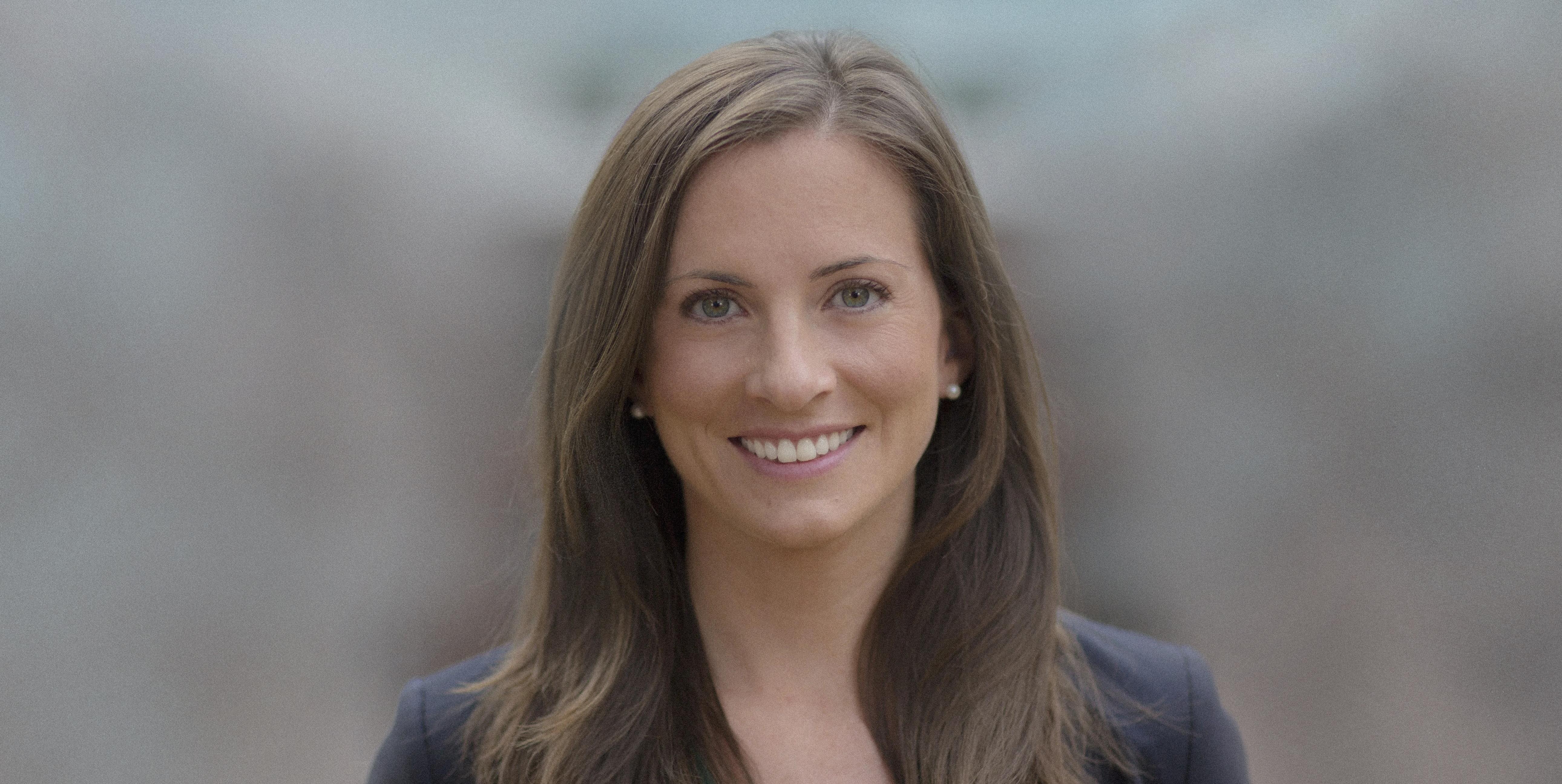 Alison Elworthy Varicent Board of Directors
